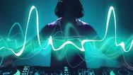 Γερμανικό δικαστήριο αποφάνθηκε ότι η techno, είναι είδος μουσικής