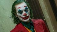 Ντέιβιντ Φίντσερ: 'Η ταινία Joker είναι «προδοσία των ψυχικά ασθενών»'