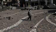 Δερμιτζάκης - Κορωνοϊός: Μέσα Δεκεμβρίου θα πέσουμε στα 500 κρούσματα τη μέρα