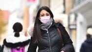 Κορωνοϊός: Οι νέες οδηγίες για τη χρήση μασκών