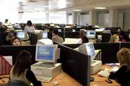 Επεκτείνεται σε άλλες 50 υπηρεσίες το «ψηφιακό γκισέ» στο δημόσιο
