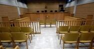 Πάτρα: Γνωστός δικηγόρος θετικός στον κορωνοϊό