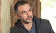 Γρηγόρης Αρναούτογλου: 'Δεν έχω μιλήσει με κανέναν για τη Φάρμα'