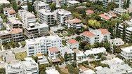 Mείωση ενοικίου - Οι 8 προτάσεις των ιδιοκτητών ακινήτων προς την ΑΑΔΕ