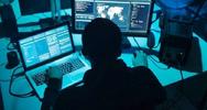Πώς οι χάκερ έγιναν επάγγελμα με τεράστια ζήτηση