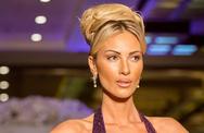 Διονυσία Κουκίου: 'Ποιος γάμος; Δεν παντρεύομαι'