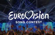 Eurovision 2021 - Έτσι θα πραγματοποιηθεί ο διαγωνισμός