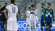 Μουντιάλ 2022: Στο 3ο γκρουπ δυναμικότητας η Ελλάδα