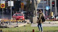 Κορωνοϊός: «Σφραγίζουν» τη Βόρεια Ελλάδα - Στο «τραπέζι» πακέτο νέων μέτρων όπου χρειάζεται