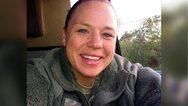 ΗΠΑ: Γυναίκα στρατιώτης αυτοκτόνησε μετά από ομαδικό βιασμό, λέει η μητέρα της - «Πήραν την ψυχή της»