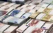 Σταϊκούρας: Διπλάσιο ποσό θα λάβουν οι δικαιούχοι του ελάχιστου εγγυημένου εισοδήματος το Δεκέμβριο