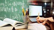 Πρόεδρος ΔΟΕ: Μόνο σε τρεις περιοχές έκαναν κανονικά μάθημα μέσω τηλεκπαίδευσης