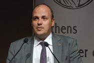 Επιμελητήριο Αχαΐας: Παρέμβαση για οφειλές επιχειρήσεων στη ΔΕΗ