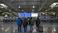 Κατατέθηκε το νομοσχέδιο για τη Σύσταση της Αρχής Πολιτικής Αεροπορίας