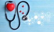 Καρδιακή Ανεπάρκεια: Η καθημερινή συνήθεια που μειώνει τον κίνδυνο