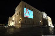 Η Βουλή των Ελλήνων στέλνει το μήνυμα για «Μηδενική Ανοχή στην Παιδική Κακοποίηση»