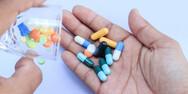 Εφημερεύοντα Φαρμακεία Πάτρας - Αχαΐας, Παρασκευή 20 Νοεμβρίου 2020