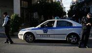 Δυο αλλοδαποί οι δράστες της δολοφονίας του 51χρονου επιχειρηματία στη Χαλκίδα