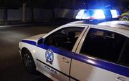 Πάτρα: Προφυλακιστέοι κρίθηκαν οι τέσσερις αναρριχητές που ρήμαζαν σπίτια
