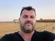Δυτική Ελλάδα: Θρήνος για τον 39χρονο Γιώργο Κοκόση - Σκοτώθηκε σε τροχαίο