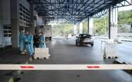 Lockdown - Κορωνοϊός: Πώς θα γίνεται η είσοδος στη χώρα από τα χερσαία σύνορα
