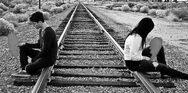 Τρία πράγματα που κανένας άντρας δεν θα κάνει μετά από έναν χωρισμό