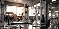 Lockdown: Πρόστιμα σε γυμναστήρια που λειτουργούσαν παράνομα στην Αθήνα