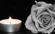 Πάτρα: Πένθος για τον Απόλλωνα - 'Έφυγε' ο Δημήτρης Βαλέριος