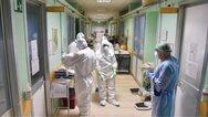ΗΠΑ: Οι νεκροί από κορωνοϊό θα υπερβούν αυτούς του Β' Παγκοσμίου Πολέμου