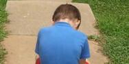 Δυτική Ελλάδα: Αστυνομικός έσωσε 5χρονο από πνιγμό - Είχε 'σφηνώσει' κέρμα στο λαιμό του μικρού!