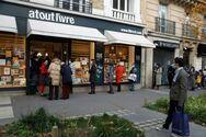 Γαλλία - Κορωνοϊός: Σε τρία βήματα η άρση του lockdown