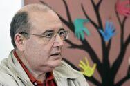 Ν. Φίλης: Η εικόνα της Βουλής παρέπεμπε στο «Ελλάς - Ελλήνων - Χριστιανών»