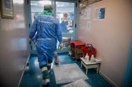 Κορωνοϊός: 1498 νέα κρούσματα και 103 θάνατοι