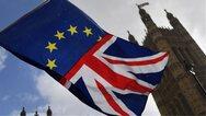 Telegraph: Ψάχνουν λύση για το Brexit