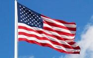 Συνθήκη Ανοικτοί Ουρανοί - Τερματίστηκε και επίσημα η συμμετοχή των ΗΠΑ