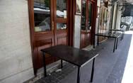 Κορωνοϊός: Τα τοπικά lockdown και το «μοντέλο Μαδρίτης» θα ήταν μια λύση για την Πάτρα;