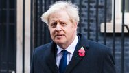 Κορωνοϊός: Τέλος στο εθνικό lockdown στη Μ. Βρετανία