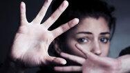 ΚΕΘΙ: 'Η βία κατά των γυναικών μας αφορά όλες και όλους'