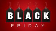 Ηλεκτρονικό εμπόριο: «Έκρηξη» ενόψει Black Friday