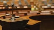 Ένωση Εισαγγελέων Ελλάδος: Πληθαίνουν οι αναβολές στα ποινικά δικαστήρια λόγω κορωνοϊού