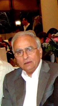 Έχασε την μάχη με τον κορωνοϊό ο πρώην βουλευτής του ΠΑΣΟΚ, Αναστάσιος Παπαδόπουλος