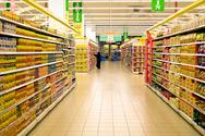 Σύλλογος Εμποροϋπαλλήλων: Κρούσματα σε πολλά σούπερ μάρκετ στη χώρα - Η κατάσταση στην Πάτρα