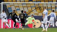 Champions League - Έκλεισαν θέση στους «16» Μπαρτσελόνα και Γιουβέντους