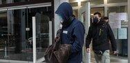 Σπέτσες: «Δεν τον σκότωσα εγώ» επιμένει ο 22χρονος
