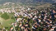 Νέο πολεοδομικό - χωροταξικό νομοσχέδιο: Οι 7 αλλαγές για εκτός σχεδίου δόμησης