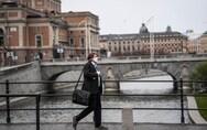 Σουηδία: Κανένα ίχνος επιβράδυνσης της πανδημίας από ανοσία της αγέλης