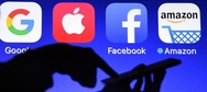 Γαλλία: Δεν κάνει πίσω στη φορολόγηση των κολοσσών του Διαδικτύου
