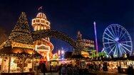 ΠΟΥ: Όχι στα ταξίδια και τις συγκεντρώσεις την περίοδο των γιορτών