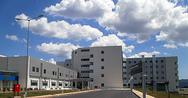 Αγρινίο: Αυξάνονται τα κρούσματα Covid-19 στο προσωπικό του νοσοκομείου