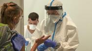 Εξαδάκτυλος: 'Αν συνεχιστεί η πίεση στο ΕΣΥ, μπορεί να πεθαίνουν ασθενείς με απλά νοσήματα'